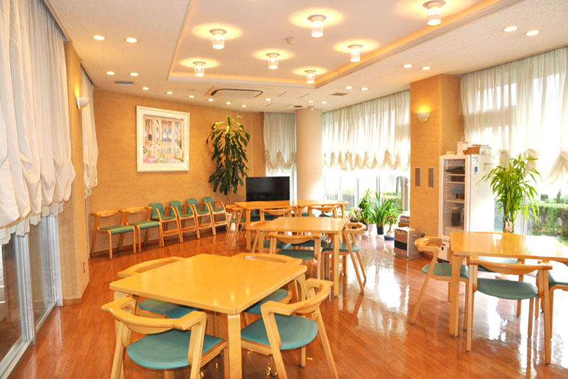 緑ヶ丘クリニック(中産婦人科)|伊賀市|産婦人科|内科|小児科|母子同室